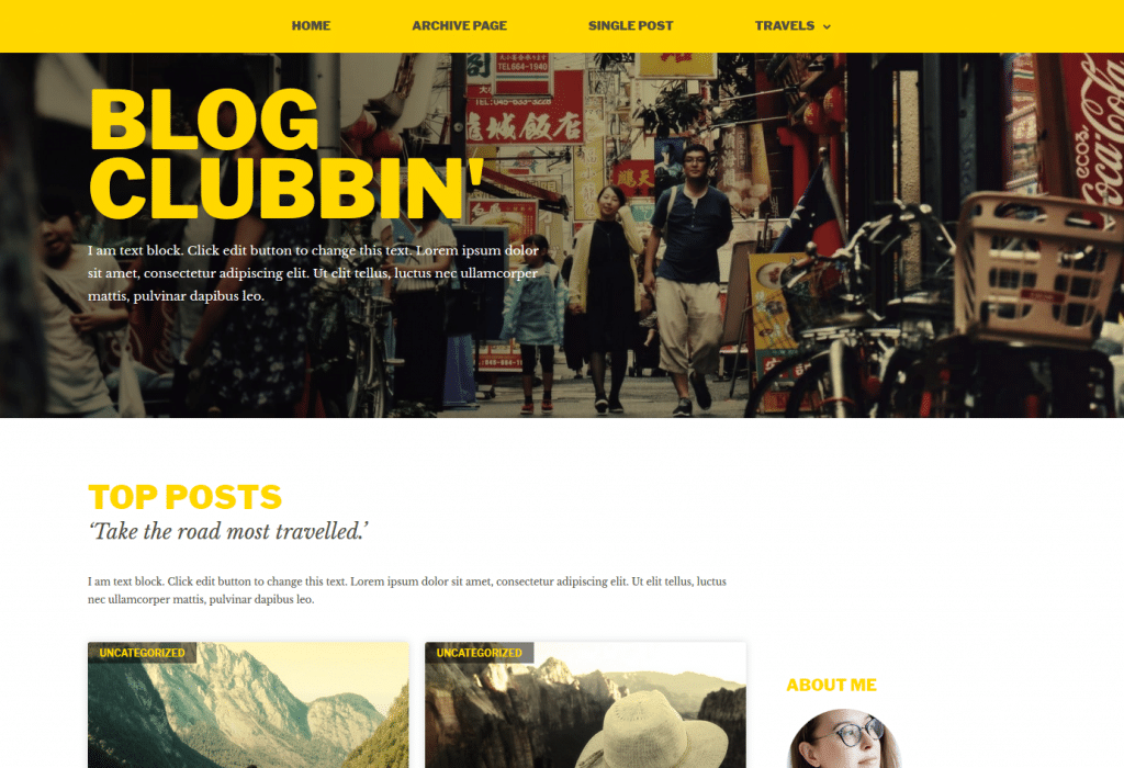 blog-clubbin.png