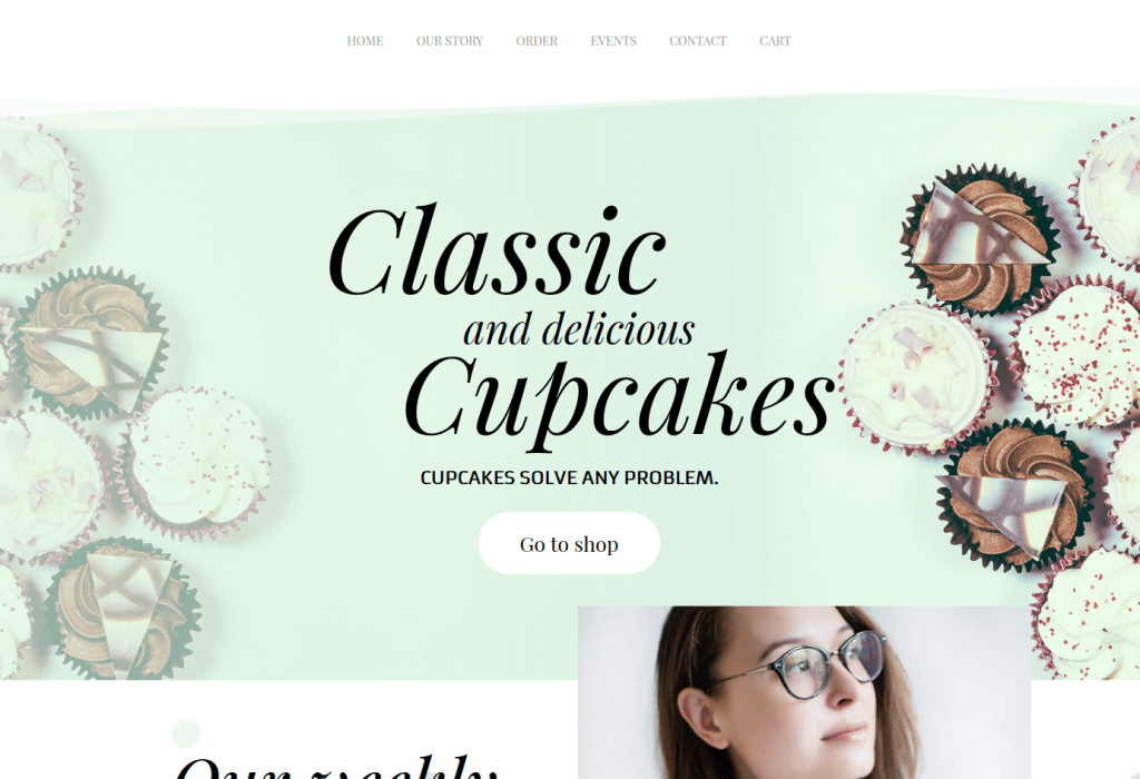 classic-cupcake.png