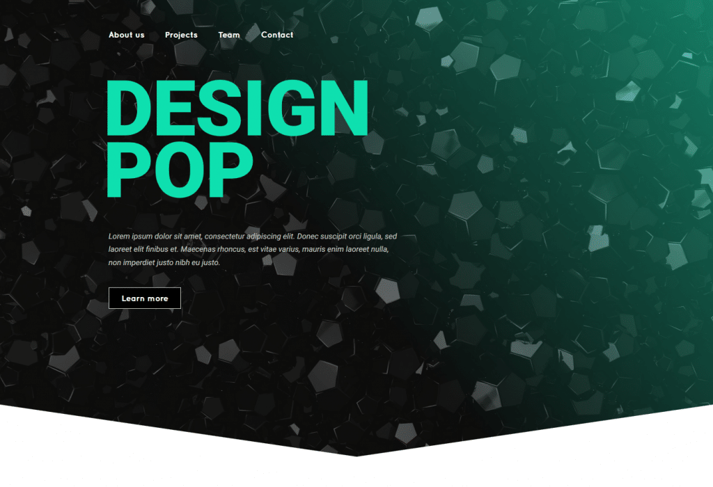 design-pop.png