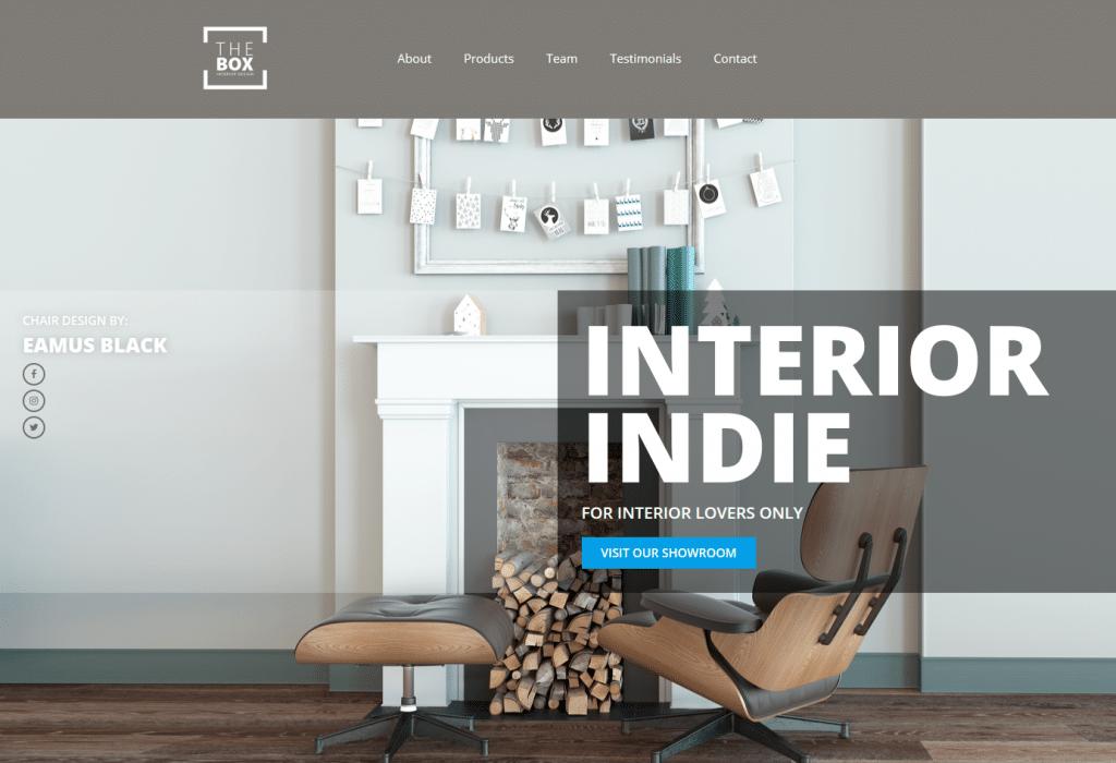 interior-indie.png